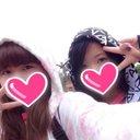 """あおい☆"""" (@0202_chobi) Twitter"""
