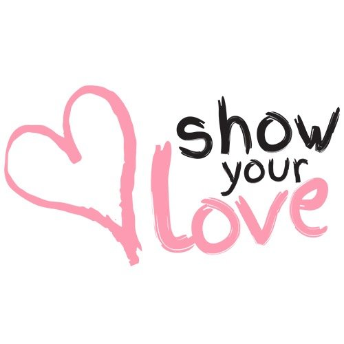 Image result for show your love