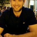 Adam Mills - @AdzMills - Twitter