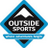 Outside Sports