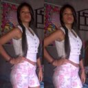 ♥  Eriika Restrepo ♥ (@13Erikasoto) Twitter