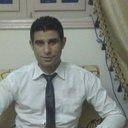 Mohamed fathy   (@01117600329) Twitter
