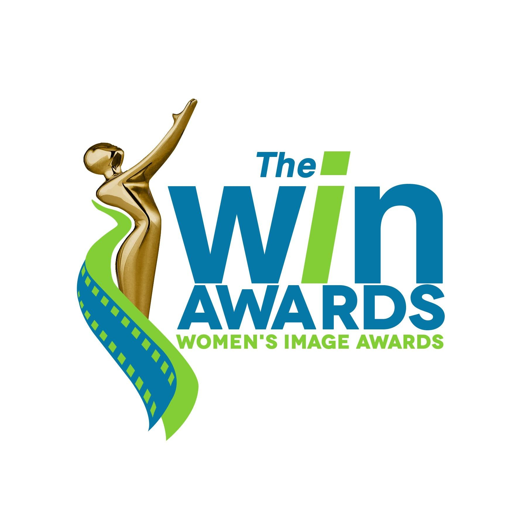The Womens' Image Awards