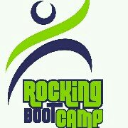 @rockingfit15