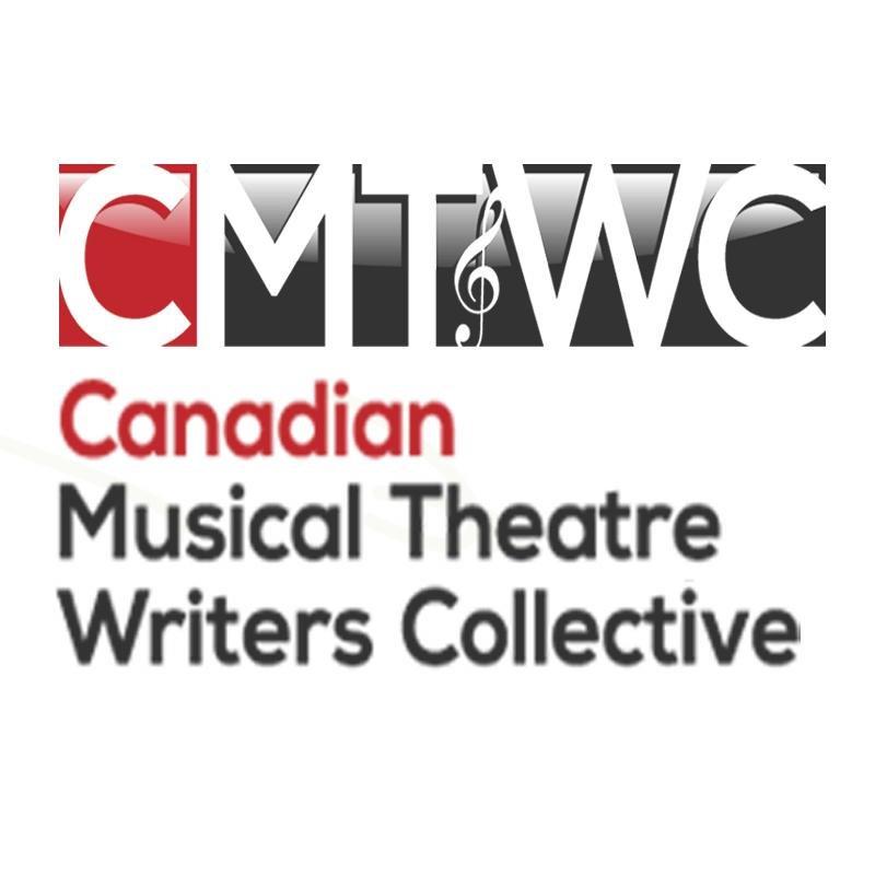 CMTWC