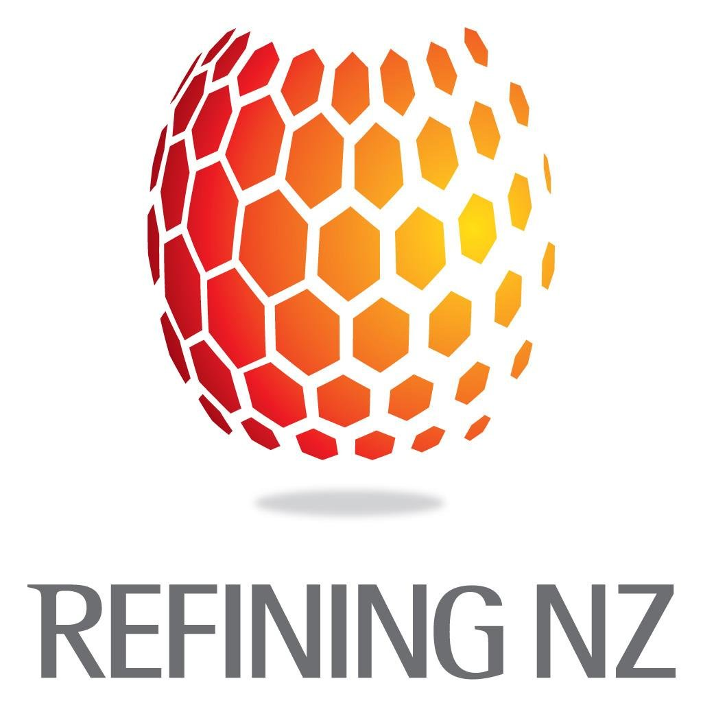 refining nz refiningnz twitter
