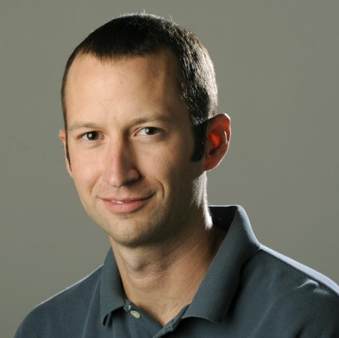 Brent Wagner