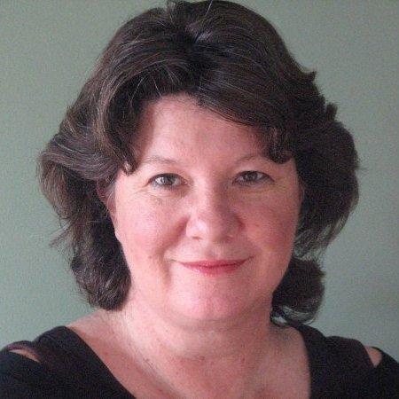 Hazel Flynn