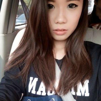 a69f57fa81fba0 Vivian Lin on Twitter