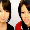 azuazu♡ (@0325Achan) Twitter