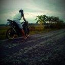 Ronha°°° (@012de1690761486) Twitter