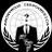 Anonymous Ibero