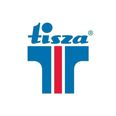 Tisza Shoes on Twitter