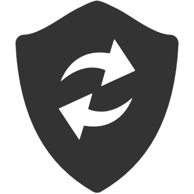 crypto shield