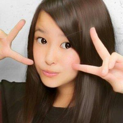 """立原 美幸 on Twitter: """"@wakana..."""