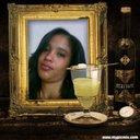 Moni (@0996ad56b4e24c5) Twitter