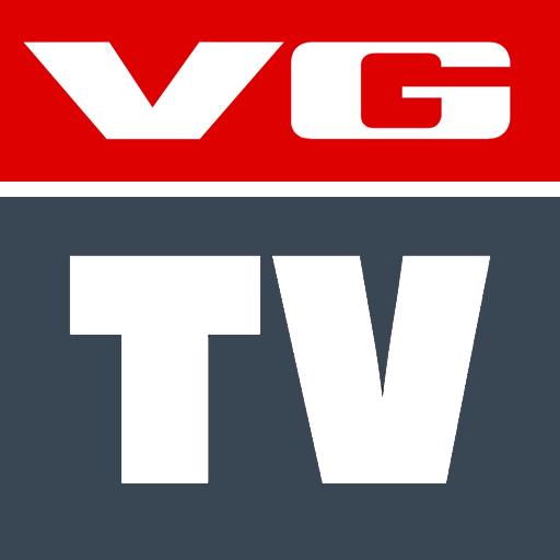 @VGTV
