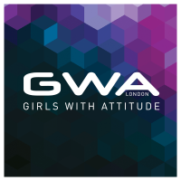Girls With Attitude | Social Profile