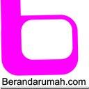 berandarumah.com