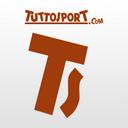 Photo of tuttosport's Twitter profile avatar
