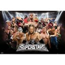 Shop WWE Superstars