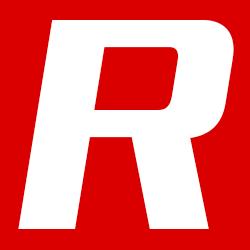 [R]endy A Y