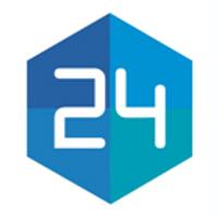 Maassluis24
