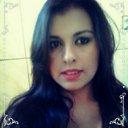 Karol Nascimento (@5971babfae4a47b) Twitter