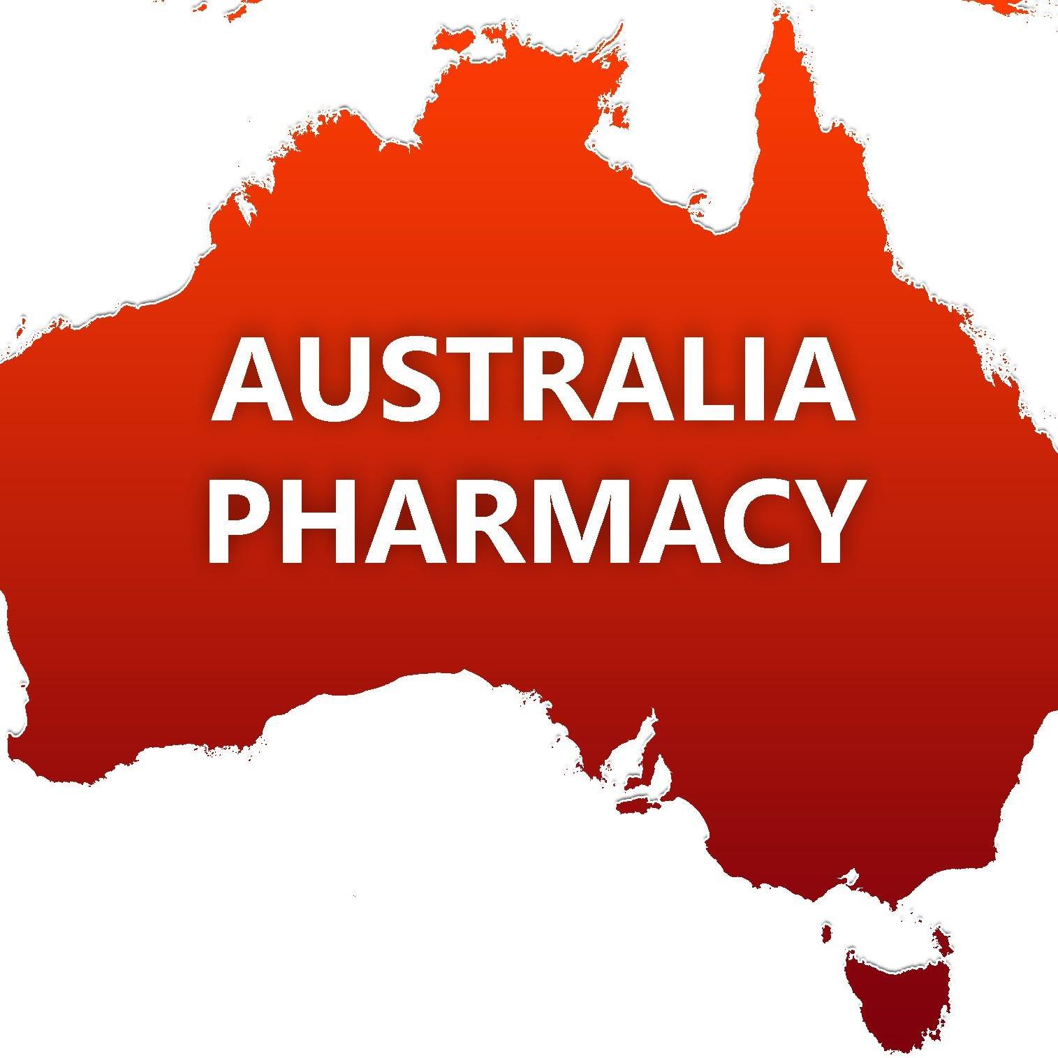 Viagra australia