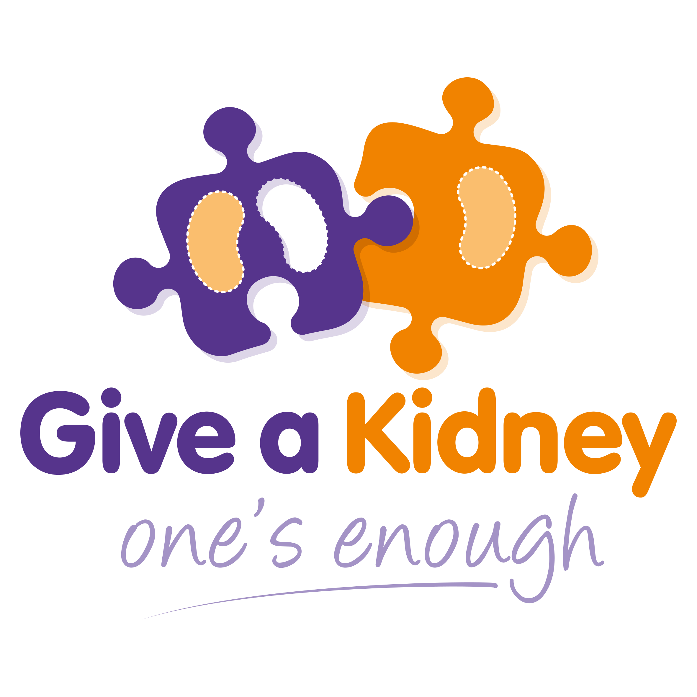 Give a Kidney (@Giveakidney) | Twitter