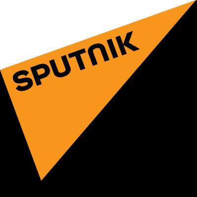 Sputnik News erdaraz