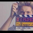 Niall Horan ♪♪♪ (@01_smiles) Twitter