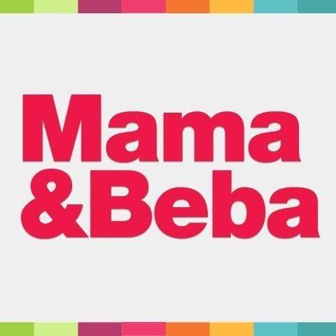 @Mama_i_Beba