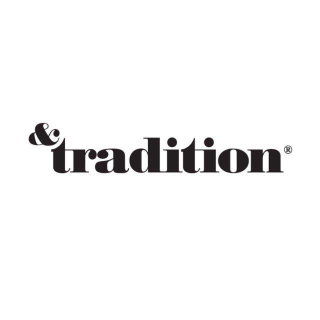 @andtradition
