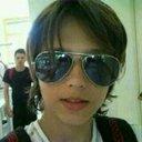 محمد العلياني (@055618443zzzz) Twitter