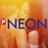 neon_magazin