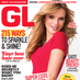 Twitter Profile image of @girlslifemag