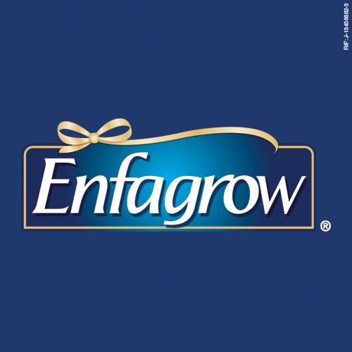 @enfagrowve