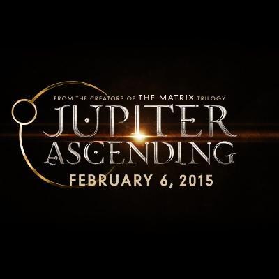 Jupiter Ascending   Bộ phim khoa học viễn tưởng của hai chị em đạo diễn Wachowski