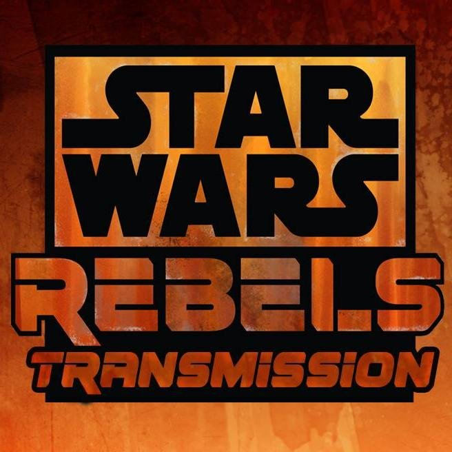 Clone & Rebel Transmission