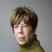 Sibylle Gillabert