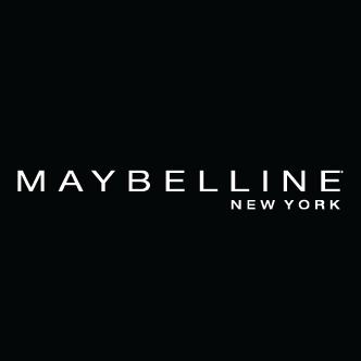 @MaybellineCAN