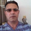 Walid Nasser (@1960Wn) Twitter