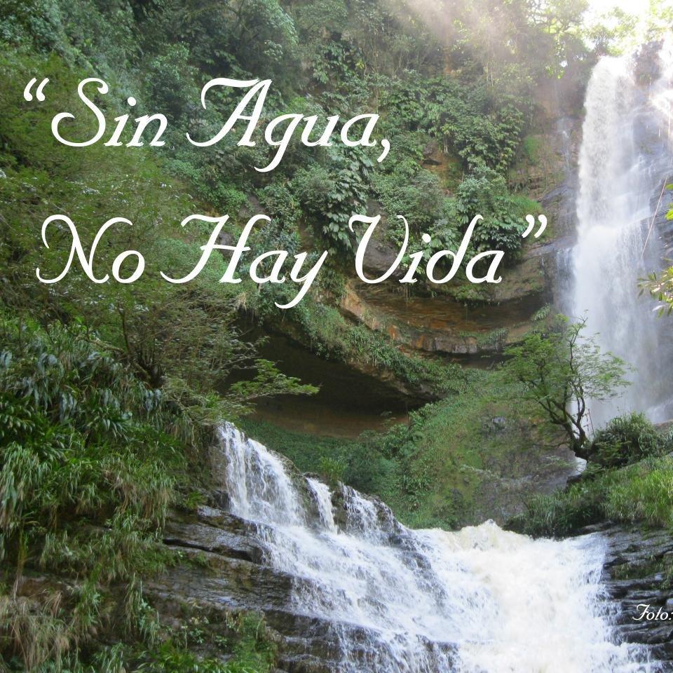 CUIDEMOS EL AGUA (@cuidemoselagua5) | Twitter