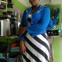 Rose Nyamete (@578ba95a23ff435) Twitter