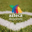 ¡Somos Azteca! (@Azteca_Deportes) Twitter