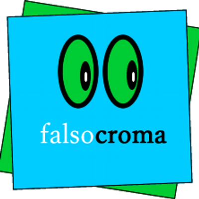 falsocroma
