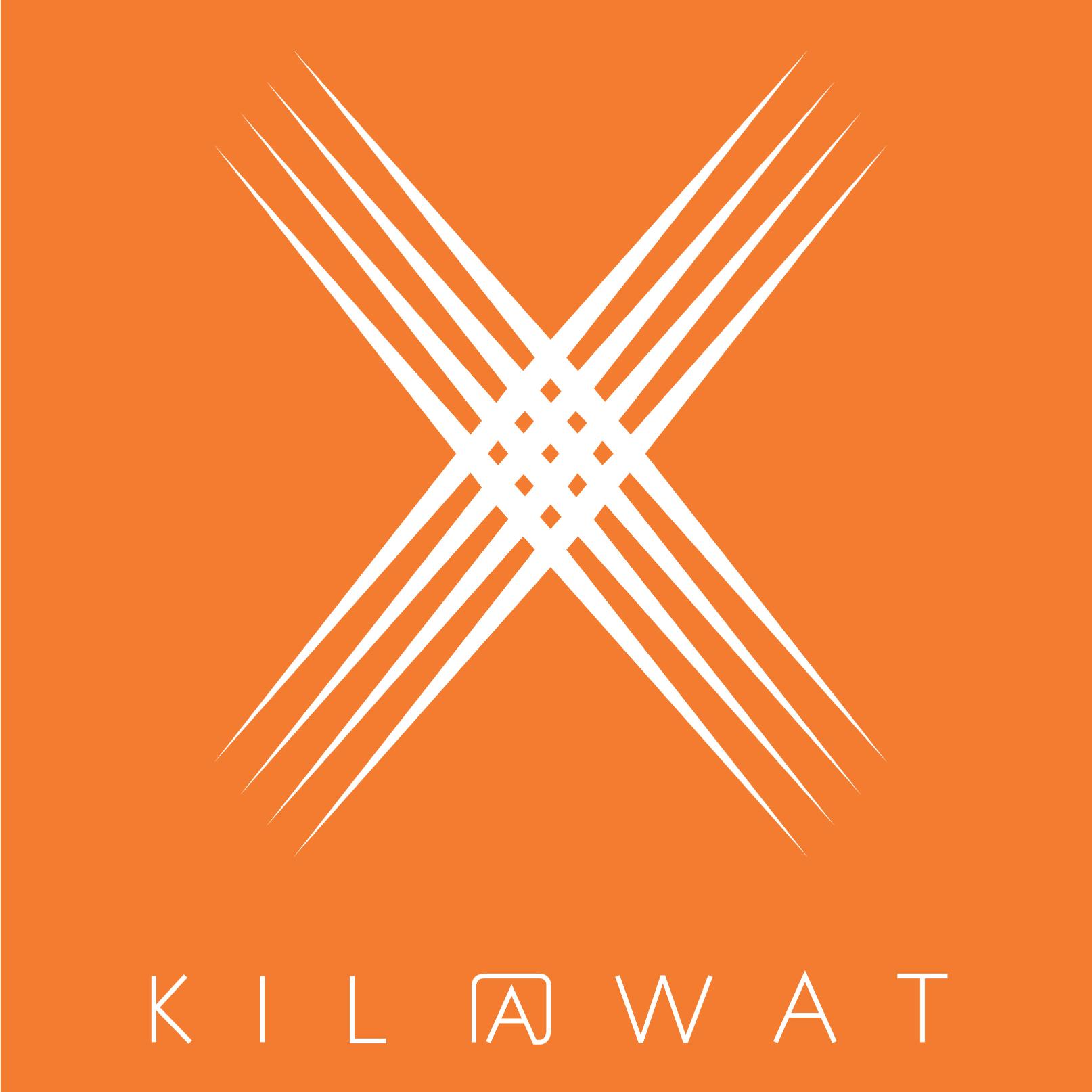 @KilawatCuisine