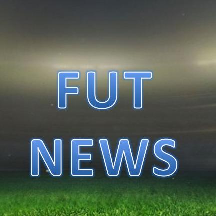 FIFA news