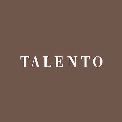 @TALENTOJoias